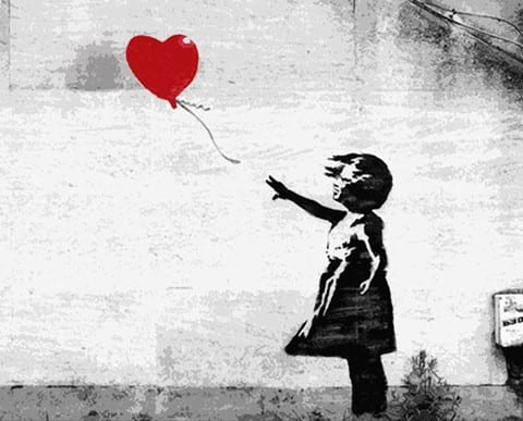banksy-girl-with-balloon