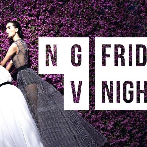 Dior-FN-homepage-slide