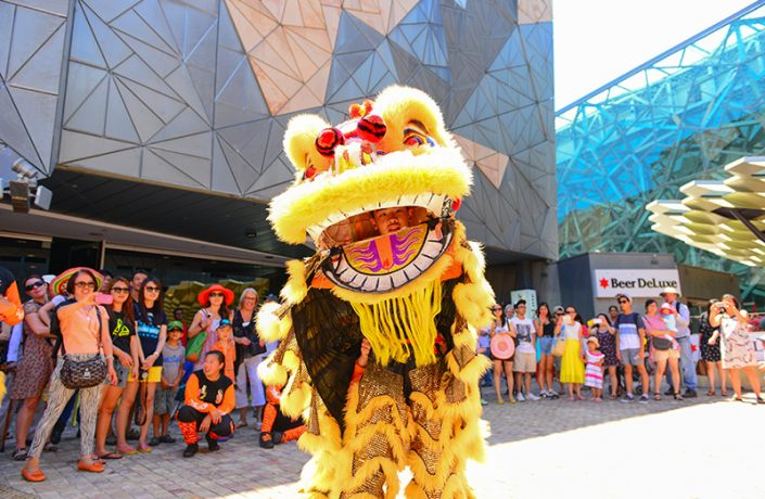 Chinese_Lunar_New_Year_Melbourne