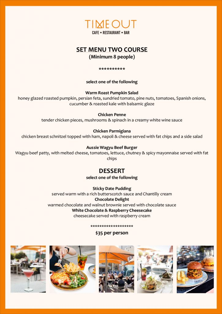Time-Out-Fed-Square-Set-Menu-Two-Course