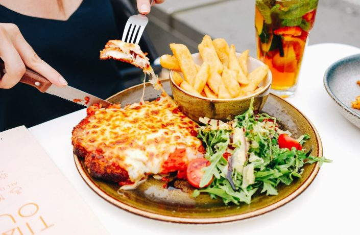 Time-Out-Fed-Square-Specials-Chicken-Parma-3-1080w
