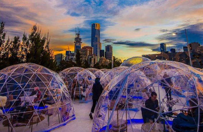 Timeout-Fed-Square-The-Winter-Village-at-Fed-Square-Jun21-v1