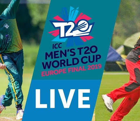 icc-mens-t20-world-cup-final