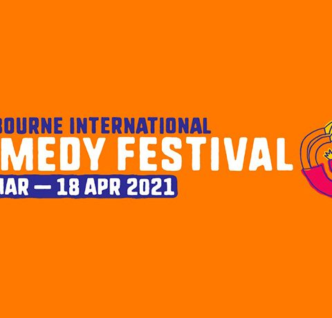 melbourne-international-comedy-festival