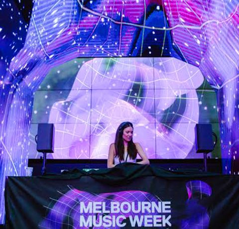 melbourne-music-week-1