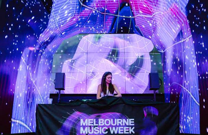 melbourne-music-week-1