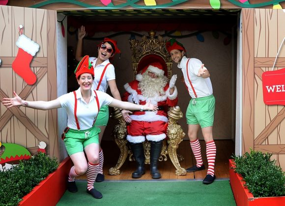 santas-house-fed-square