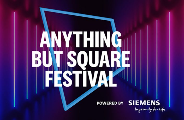 timeout-fed-square-anything-but-square-festival
