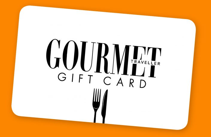 timeout-fed-square-gourmet-traveller-giftcard