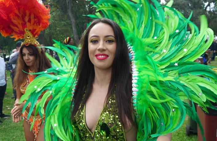 vida-melbourne-latin-festival